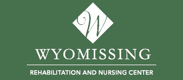 Wyomissing Health and Rehabilitation Center